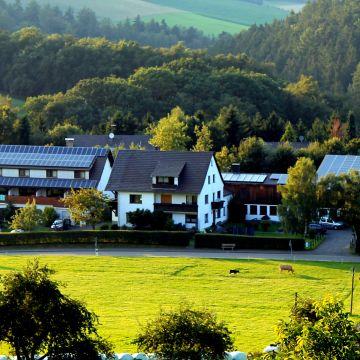 Wiesenberghof