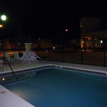 Hotel Days Inn Jacksonville Orange Park