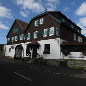 Rhön Stern Hotel