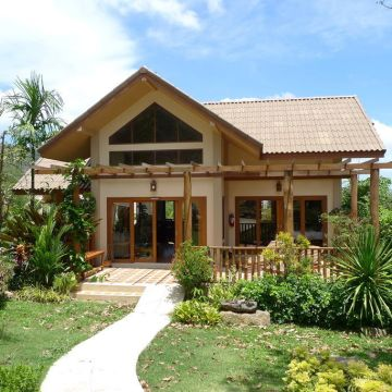 Hotel Chalong Chalet Resort And Longstay