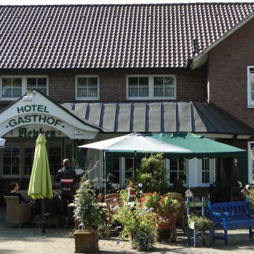Gasthof Hotel Aepken