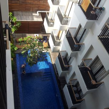 Hotel Ping