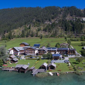 Haus Binter