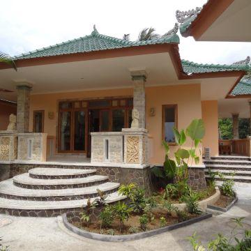 Hotel Poinciana Resort