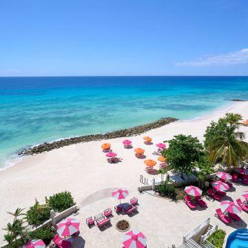 Hotel Ocean Two Resort & Residents