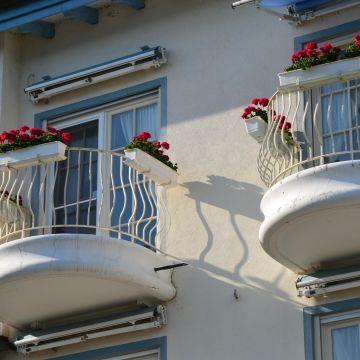 Hotel Seeschau