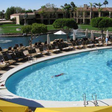Hotel The Phoenician