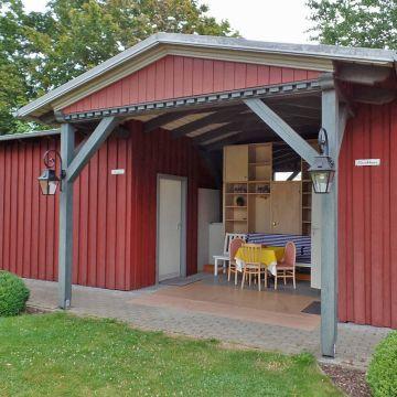 Landhaus Mönkebude