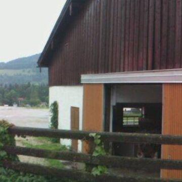 Ferienwohnungen Kaindlerhof