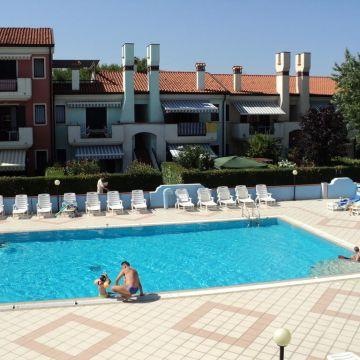 Hotel Le Bricole