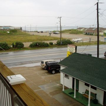 Hotel Days Inn Kill Devil Hills Oceanfront Wilbur
