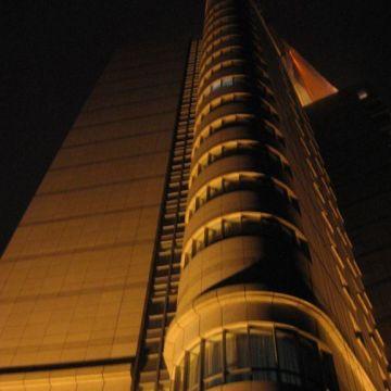 Jiangxi Grand Hotel