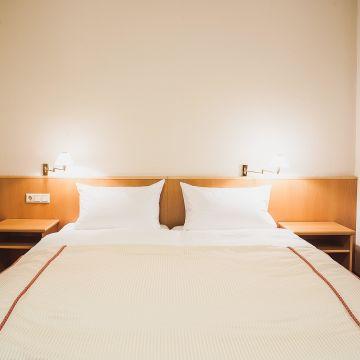 Hotel Schwarzkopf