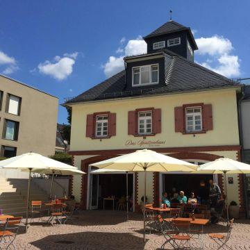 Hotel Das Spritzenhaus