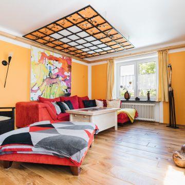Apartments Casa Piedro