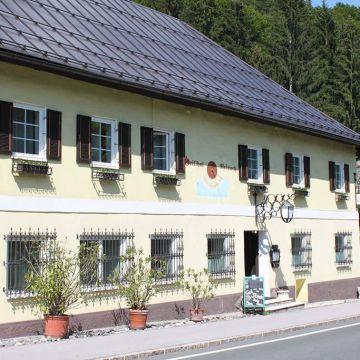 Grillhof Reisach