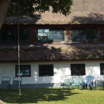 Pension Forstfuhrmannshof