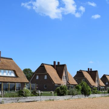 Ferienhof Paulsen