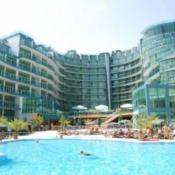 Hotel Grand Primorsko Beach