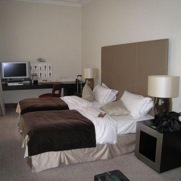 Radisson Blu Style Hotel