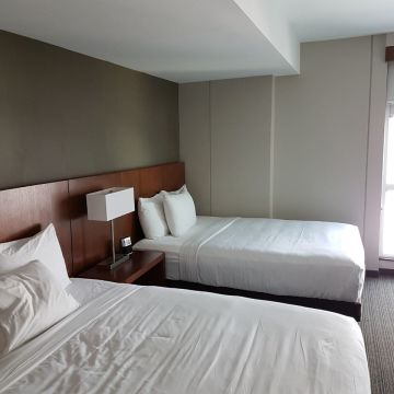 Hyatt Place Hotel Panama City