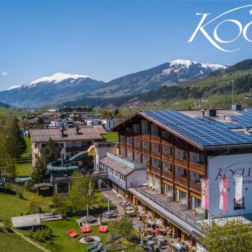 Sporthotel Kogler