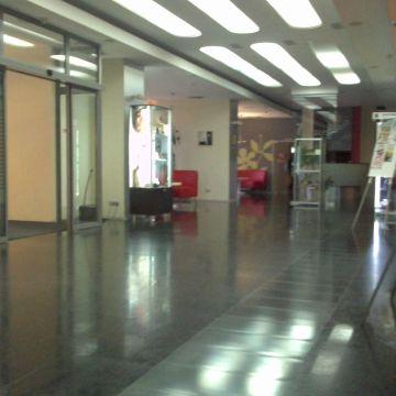 Hotel 7 Days in Kamenets-Podilsky