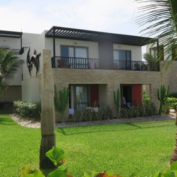 Hotel Royal Decameron Punta Sal Beach Resort, Spa & Convention Center