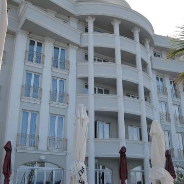 Hotel & Spa Palace
