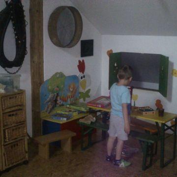 Ferienhof Kober