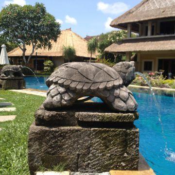 Rumah Bali B&B