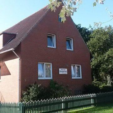 Haus am Kurgarten