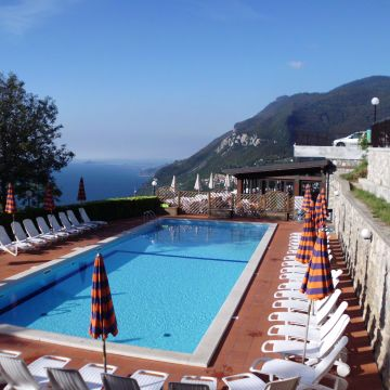 Hotel & Residence La Rotonda