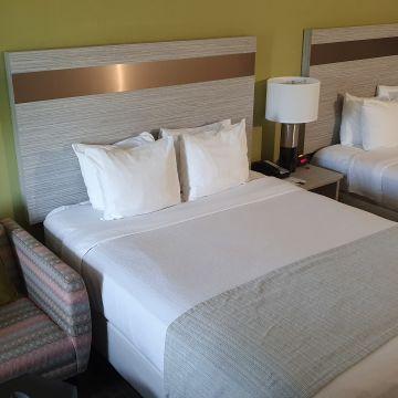 Best Western Plus Phoenix Hotel & Suites