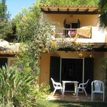 Hotel Pueblo Menorquin