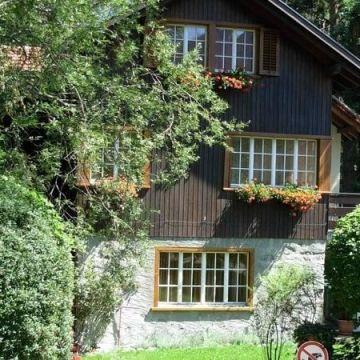 Ferienwohnung Rothmund