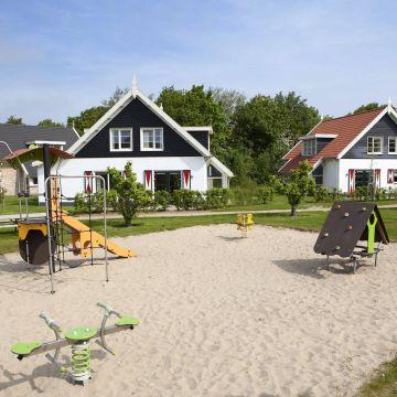 Ferienpark Landal Resort Haamstede
