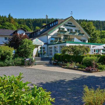 Hotel Kallbach