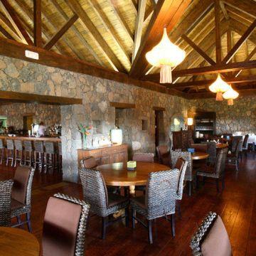 Hotel Rural Villaverde