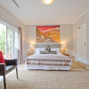 Villa Costa Rose Guest House