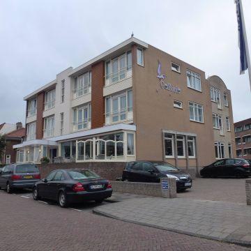 Hotel Golfzicht