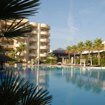 Gran Hotel & Spa Protur Biomar