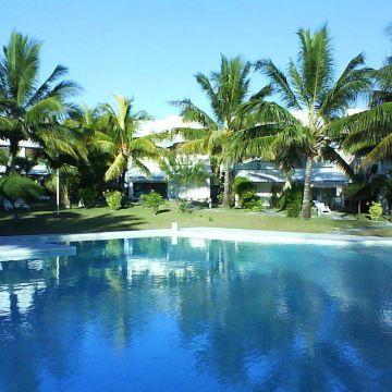 Holiday Resort Villa Thalassa