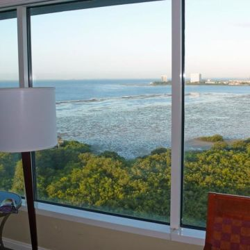 Hotel Grand Hyatt Tampa Bay