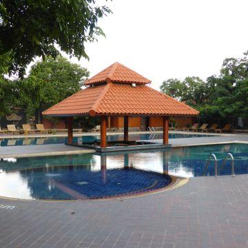 Hotel Rupar Mandalar Resort