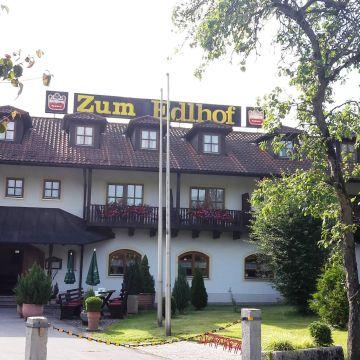 Hotel Edlhof