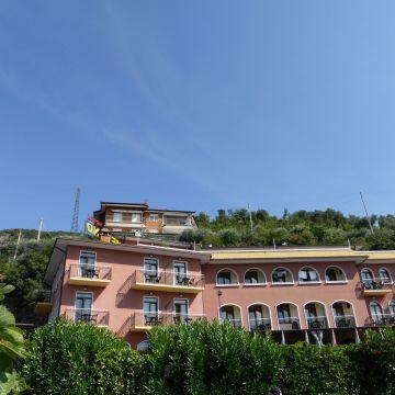 Hotel Merano