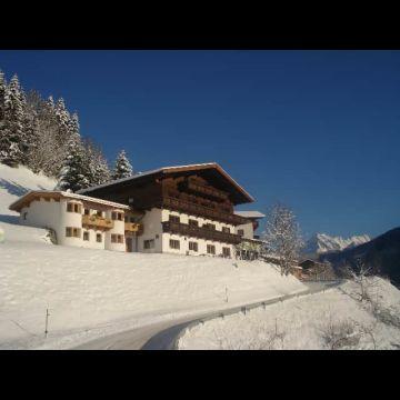 Hotel Adamerhof