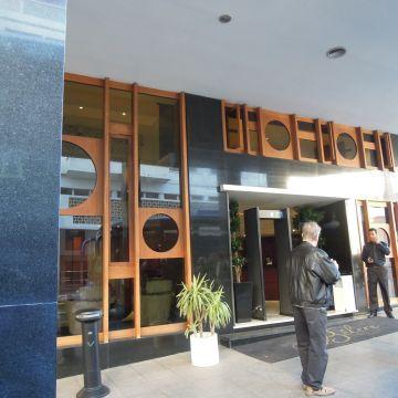 Hotel Belere Rabat Centre