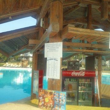 Russalka Holiday Village